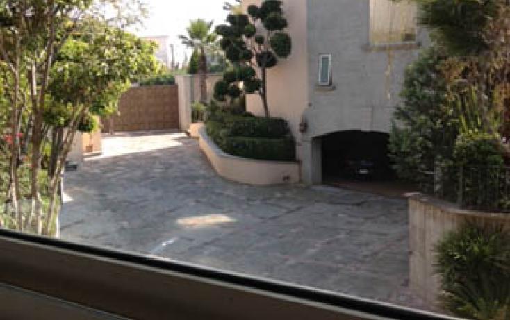 Foto de casa en venta en, jardines del pedregal de san ángel, coyoacán, df, 720251 no 09