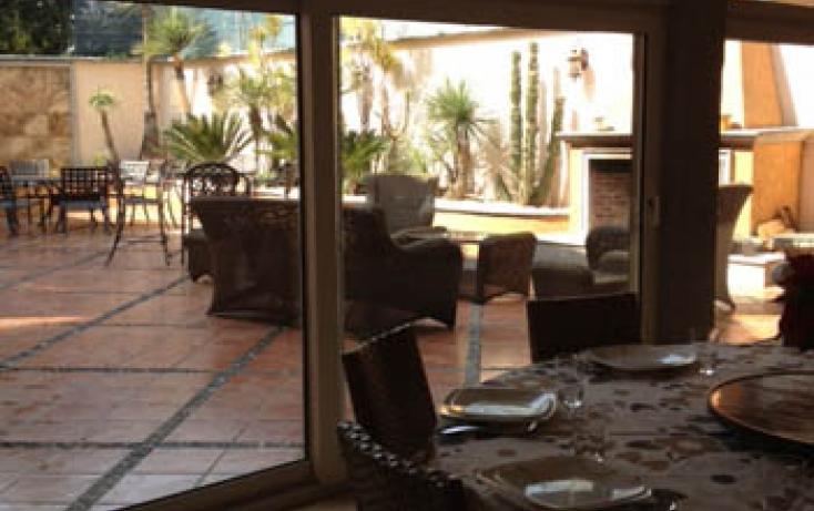 Foto de casa en venta en, jardines del pedregal de san ángel, coyoacán, df, 720251 no 11