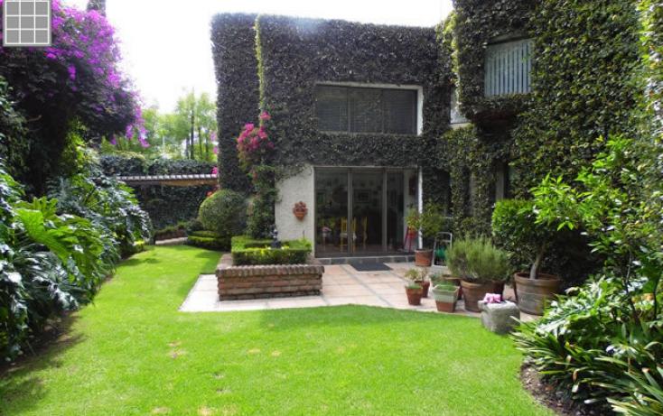 Casa en jardines del pedregal de san en venta id 844849 for 777 jardines del pedregal