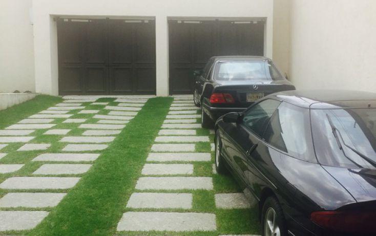 Foto de casa en venta en, jardines del pedregal de san ángel, coyoacán, df, 995957 no 04