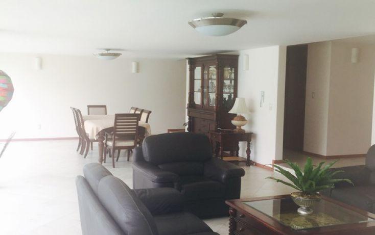 Foto de casa en venta en, jardines del pedregal de san ángel, coyoacán, df, 995957 no 06