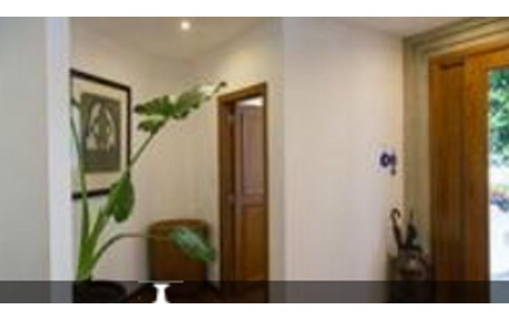 Foto de casa en venta en  , jardines del pedregal de san ángel, coyoacán, distrito federal, 1499135 No. 07