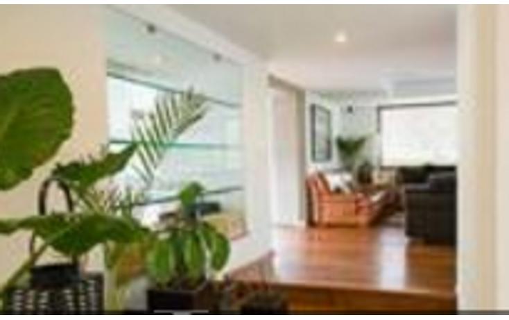 Foto de casa en venta en  , jardines del pedregal de san ángel, coyoacán, distrito federal, 1499135 No. 08