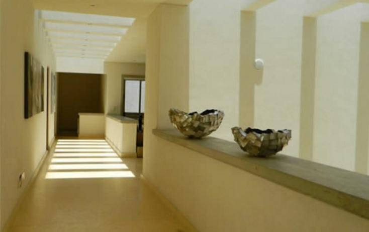 Foto de casa en venta en  , jardines del pedregal de san ángel, coyoacán, distrito federal, 1499159 No. 07