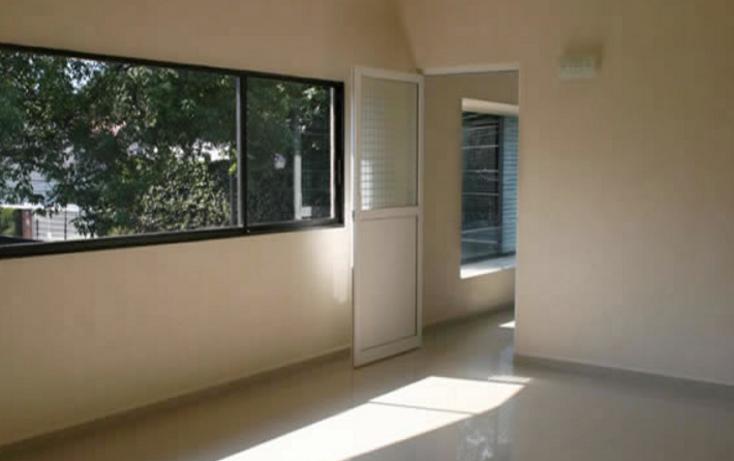 Foto de casa en venta en  , jardines del pedregal de san ángel, coyoacán, distrito federal, 1520767 No. 04