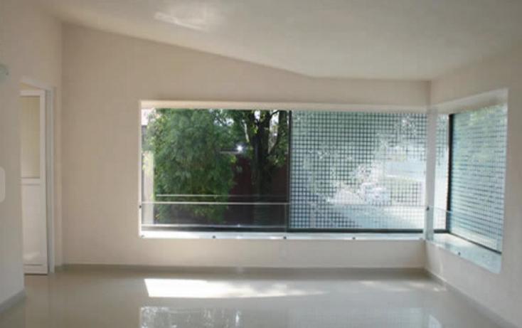 Foto de casa en venta en  , jardines del pedregal de san ángel, coyoacán, distrito federal, 1520767 No. 10