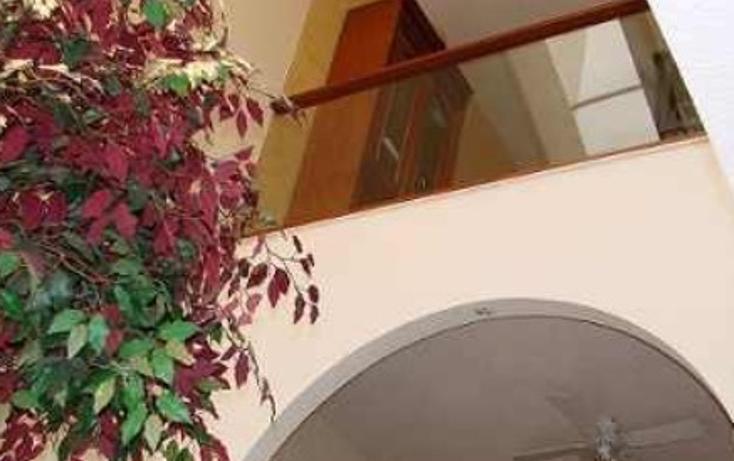 Foto de casa en venta en  , jardines del pedregal de san ángel, coyoacán, distrito federal, 1876440 No. 07