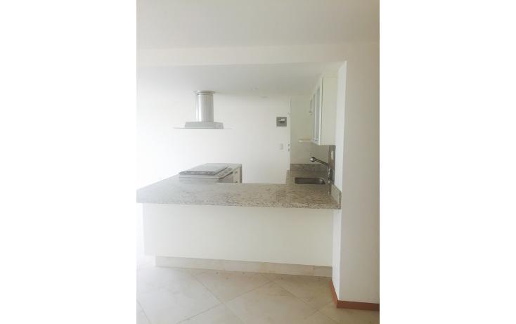 Foto de casa en venta en  , jardines del pedregal de san ángel, coyoacán, distrito federal, 995957 No. 02