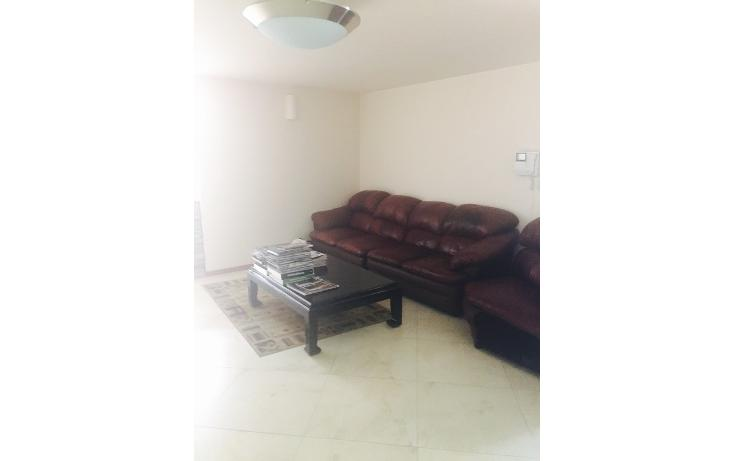 Foto de casa en venta en  , jardines del pedregal de san ángel, coyoacán, distrito federal, 995957 No. 14