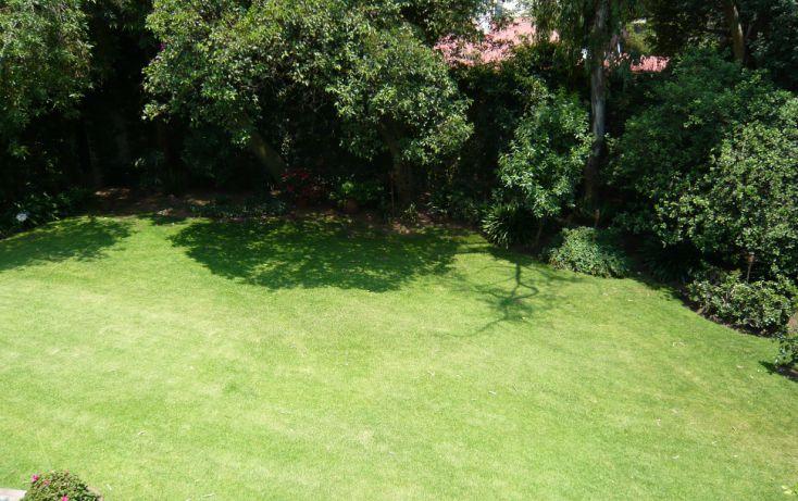 Foto de terreno comercial en venta en, jardines del pedregal, san juan del río, querétaro, 1343791 no 01
