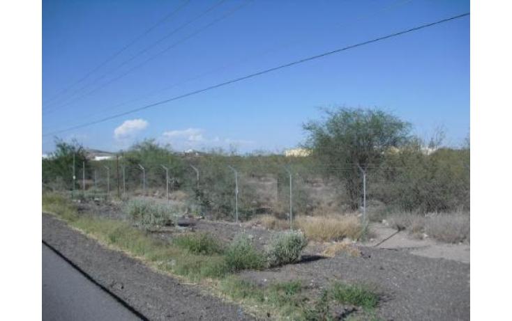 Foto de terreno comercial en renta en, jardines del periférico, lerdo, durango, 400126 no 01