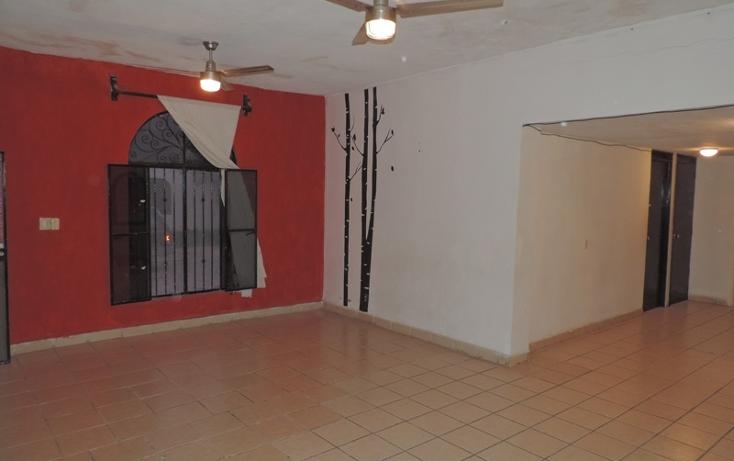 Foto de casa en venta en  , jardines del puerto, puerto vallarta, jalisco, 1156343 No. 01