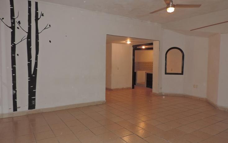 Foto de casa en venta en  , jardines del puerto, puerto vallarta, jalisco, 1156343 No. 02
