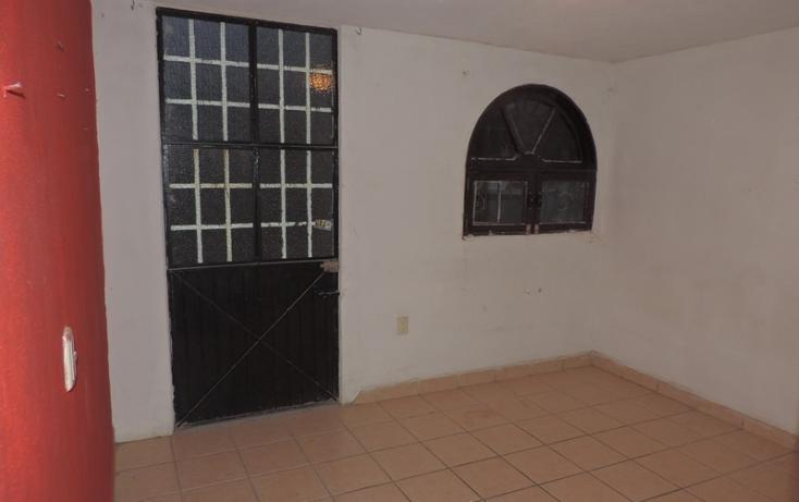 Foto de casa en venta en  , jardines del puerto, puerto vallarta, jalisco, 1156343 No. 03