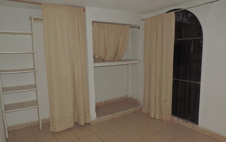 Foto de casa en venta en  , jardines del puerto, puerto vallarta, jalisco, 1156343 No. 04