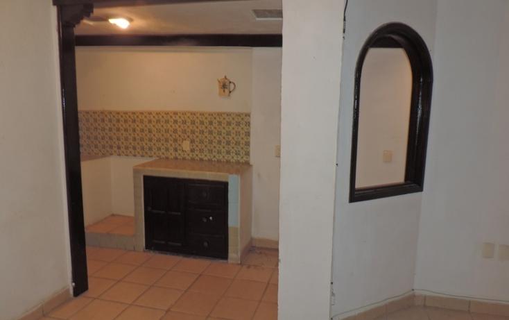 Foto de casa en venta en  , jardines del puerto, puerto vallarta, jalisco, 1156343 No. 05