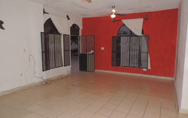Foto de casa en venta en  , jardines del puerto, puerto vallarta, jalisco, 1156343 No. 06