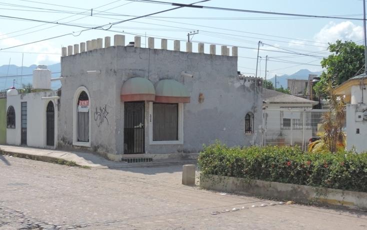 Foto de casa en venta en  , jardines del puerto, puerto vallarta, jalisco, 1156343 No. 07