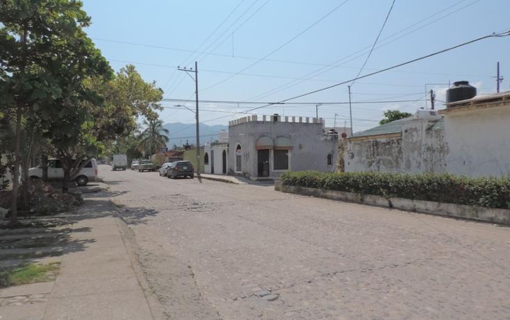 Foto de casa en venta en  , jardines del puerto, puerto vallarta, jalisco, 1156343 No. 08