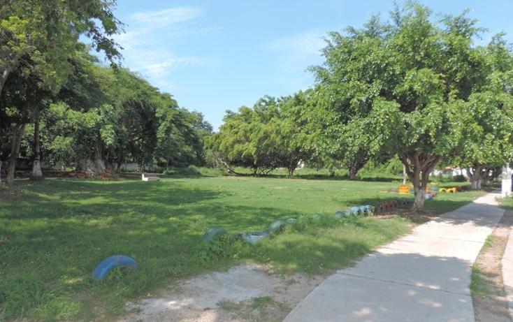 Foto de casa en venta en  , jardines del puerto, puerto vallarta, jalisco, 1156343 No. 09