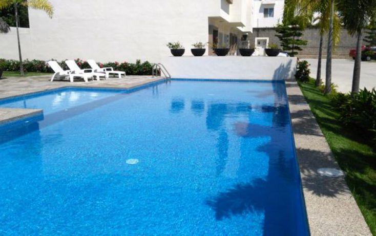 Foto de casa en condominio en venta en, jardines del puerto, puerto vallarta, jalisco, 1250415 no 01