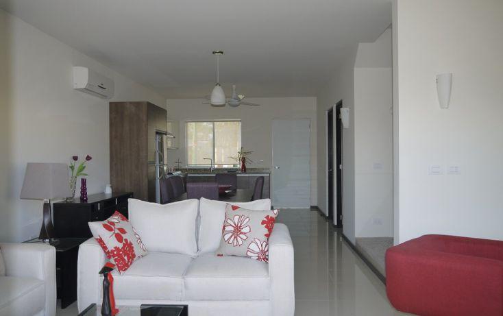 Foto de casa en condominio en venta en, jardines del puerto, puerto vallarta, jalisco, 1250415 no 02