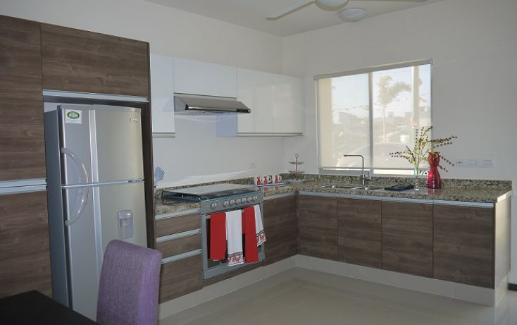 Foto de casa en condominio en venta en, jardines del puerto, puerto vallarta, jalisco, 1250415 no 03