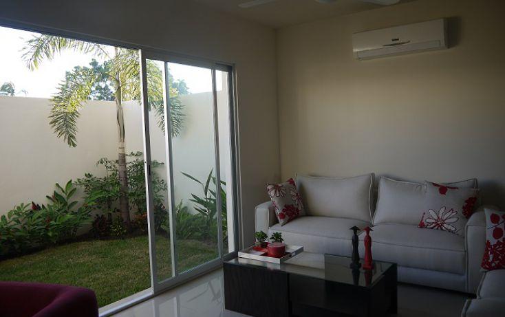 Foto de casa en condominio en venta en, jardines del puerto, puerto vallarta, jalisco, 1250415 no 04