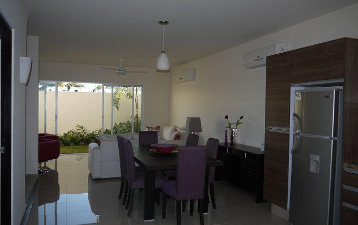 Foto de casa en condominio en venta en, jardines del puerto, puerto vallarta, jalisco, 1250415 no 05