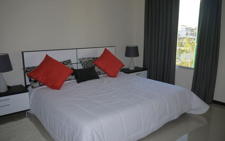 Foto de casa en condominio en venta en, jardines del puerto, puerto vallarta, jalisco, 1250415 no 06