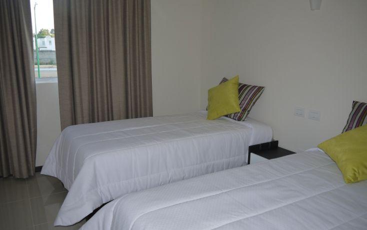 Foto de casa en condominio en venta en, jardines del puerto, puerto vallarta, jalisco, 1250415 no 08