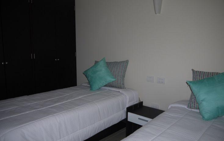 Foto de casa en condominio en venta en, jardines del puerto, puerto vallarta, jalisco, 1250415 no 09