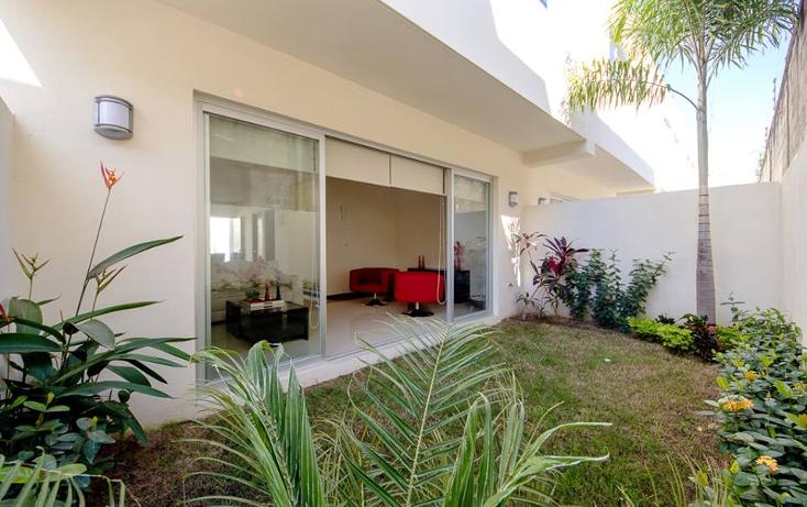 Foto de casa en venta en  , jardines del puerto, puerto vallarta, jalisco, 1723890 No. 01