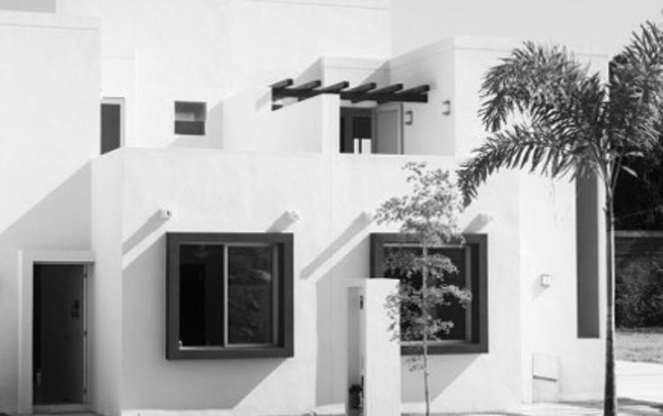 Foto de casa en venta en  , jardines del puerto, puerto vallarta, jalisco, 1723890 No. 04