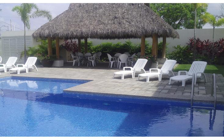 Foto de casa en venta en  , jardines del puerto, puerto vallarta, jalisco, 1723890 No. 05