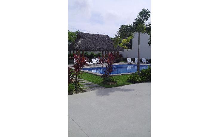 Foto de casa en venta en  , jardines del puerto, puerto vallarta, jalisco, 1723890 No. 06