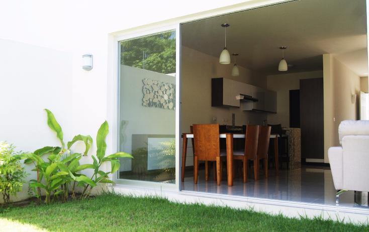 Foto de casa en venta en  , jardines del puerto, puerto vallarta, jalisco, 1723890 No. 09