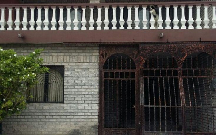Foto de casa en venta en, jardines del río, guadalupe, nuevo león, 1435959 no 01