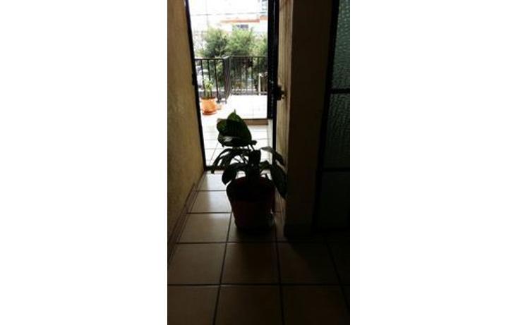 Foto de casa en venta en  , jardines del rosario, guadalajara, jalisco, 1856542 No. 04