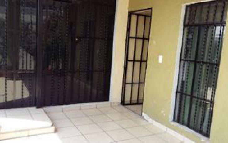 Foto de casa en venta en, jardines del rosario, guadalajara, jalisco, 1856542 no 05
