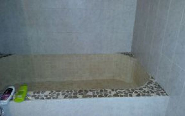 Foto de casa en venta en, jardines del rosario, guadalajara, jalisco, 1856542 no 06