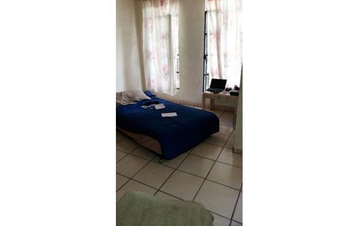 Foto de casa en venta en  , jardines del rosario, guadalajara, jalisco, 1856542 No. 08