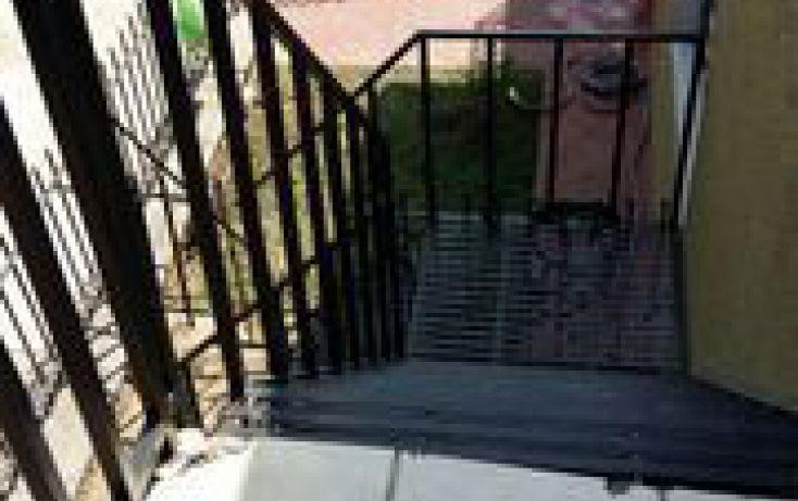 Foto de casa en venta en, jardines del rosario, guadalajara, jalisco, 1856542 no 10