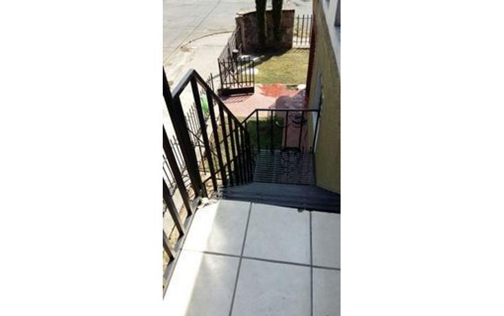 Foto de casa en venta en  , jardines del rosario, guadalajara, jalisco, 1856542 No. 10
