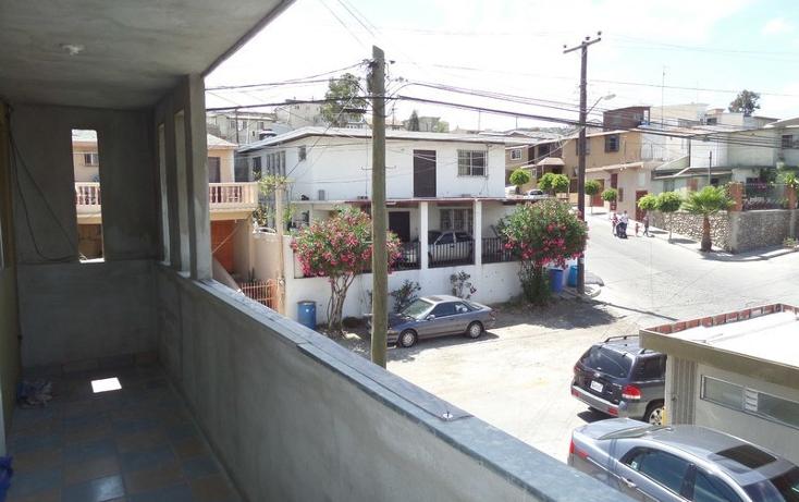 Foto de edificio en venta en  , jardines del rub?, tijuana, baja california, 1202721 No. 06