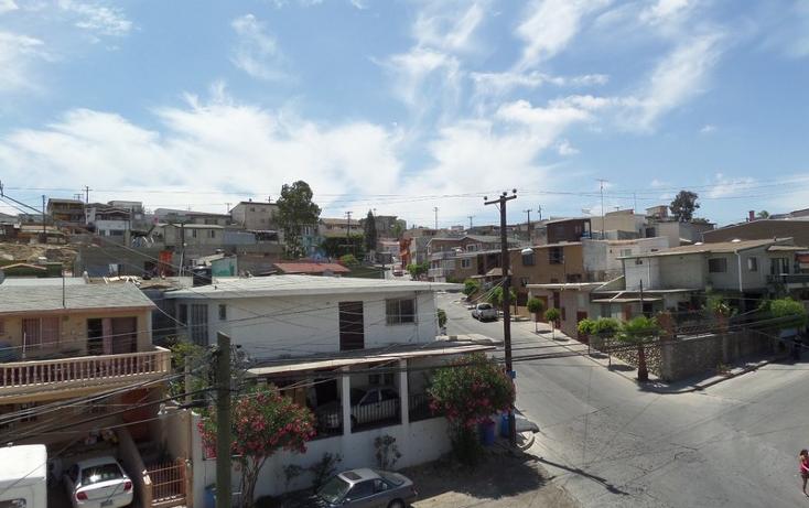 Foto de edificio en venta en  , jardines del rub?, tijuana, baja california, 1202721 No. 07