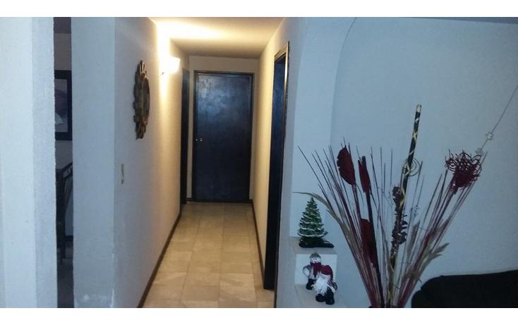 Foto de casa en venta en  , jardines del rubí, tijuana, baja california, 1620604 No. 01