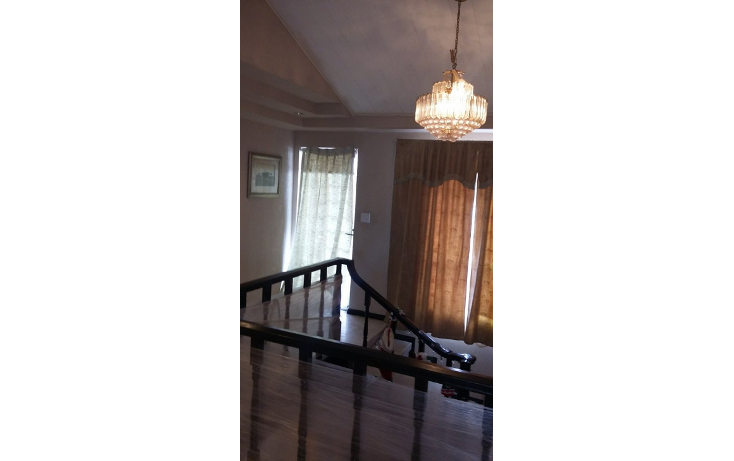 Foto de casa en venta en  , jardines del rubí, tijuana, baja california, 1620604 No. 03
