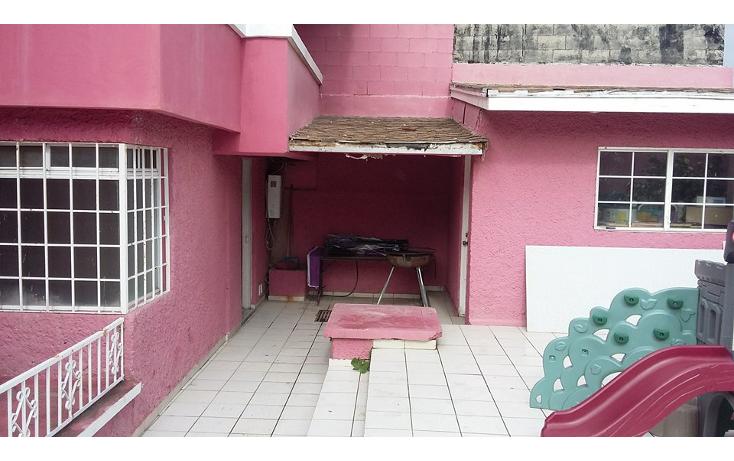 Foto de casa en venta en  , jardines del rubí, tijuana, baja california, 1620604 No. 12