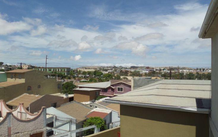 Foto de edificio en venta en, jardines del rubí, tijuana, baja california norte, 1202721 no 04